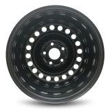 16X7 Odessey OEM копировать стальной колесный диск