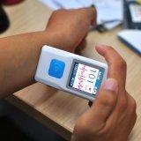 Moniteur ECG portatif portatif certifié Contec - à vendre, prix spécial
