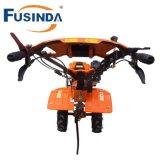 Agricultor Multi-Fuction de la potencia del cultivador, agricultor rotatorio, agricultor de la potencia de la gasolina (FG1000A)