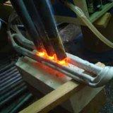 Het Verwarmen van de Inductie IGBT Machine