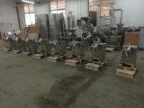Form-Mischmaschine-Maschine für Schlamm oder Puder