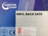 3-6mm silberner Sicherheits-Spiegel mit Vinylrückseite Cati/Cat11