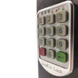 Hochleistungs--kleiner Tastaturblock-Digital-Schrank-Verschluss