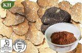 """Kingherbs"""" 100% natural trufa preta em pó puro"""