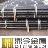 ASTM A888 위생 Hubless 무쇠 토양 관