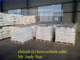 Hidróxido de alumínio para borracha sintética