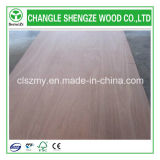 5-18mm Pencial Cedar Plywood