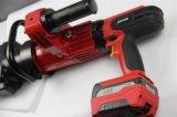 Outils de sauvetage Combinaison Hydraulique Combi Tool Be-Bc-300