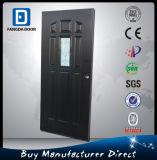 Fangdaの鋼鉄ドア、楽しい生命のInoxのドア、