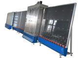 Двойные стекла механизма для продажи стеклопакеты бумагоделательной машины
