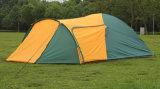 مزدوجة جلد منافس من الوزن الخفيف يخيّم يرفع [بكبكينغ] خيمة