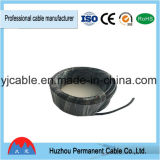 Norma australiana 0.6/1kv 3*95mm2 PVC com aprovação IEC do cabo de alimentação