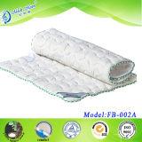 Primeros del colchón/cojín (FB-002A)