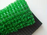 PE de Nuttige Bevloering van het Gras van de Mat (3G-cm)