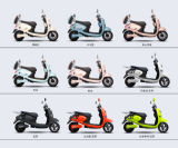 최신 판매 중국 공장 공급 전기 자전거 전기 스쿠터