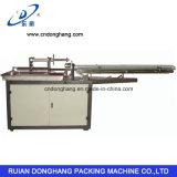 Tellende Machine van de Kop van het Document van Donghang de Automatische
