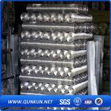 Schermi durevoli della lega di alluminio dalla fabbrica