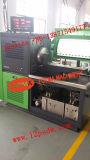 Eef615 Banco de teste da bomba de injecção diesel