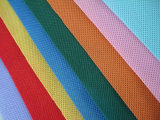 De PP coloridos Nonwoven Fabric termoligada