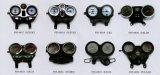 경쟁적인 Quality 및 Price Motorcycle Parts