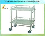 Chariot à chariot médical (ALS-T002)