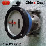 Contatore diesel di Mas del liquido del combustibile meccanico K44