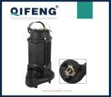 De Elektrische Pomp van Qifeng voor Vuil Water
