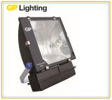 прожектор 1000W СПРЯТАННЫЙ наивысшей мощностью для напольного/стадиона/освещения гимнастики (TFH620)