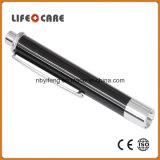 Medizinisches Feder-Licht des Aluminium-LED