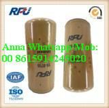 filtro da combustibile di alta qualità 5I-7951 per il trattore a cingoli (5I-7951)