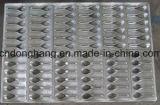 Calidad de la empaquetadora del vacío de Donghang Thermoforming buena