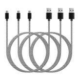 2017 cable de alta velocidad del USB del micr3ofono del USB 2.0 de la nueva llegada