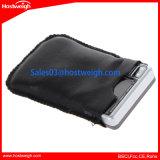 100g/0.01g mini écran LCD de l'ABS Numérique Échelle Échelle de l'outil de pesage Pocket bijoux en diamants Mesure du poids