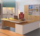 Стол офиса меламина CEO первого тарифа деревянный (SZ-OD314)