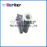 Element van de Filter van de Olie van de vervanging het Hydraulische Mf1003A25hb
