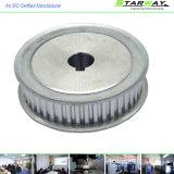 Kundenspezifische Qualität industrielle CNC maschinelle Bearbeitung