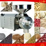 Mini smerigliatrice del caffè dell'erba di cacao cereale elettrico della fava del piccolo