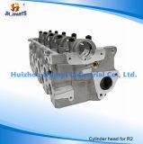 Culasse automatique de pièces de rechange pour Mazda R2 F2/Wl/Wlt/RF