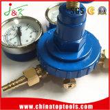 Регулятор кислород регулятора давления газа/диссугаз/Argon/CO2 с высоким Qaulity!
