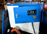 Compressore d'aria della vite dell'azionamento diretto (22-630KW)