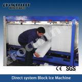 Creatore superiore 2016 del ghiaccio in pani di vendita di Focusun