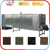 Sinking Fish Food Machines / Extruder / Equipamento