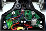 四輪移動性の軽量のスクーターの部品のスペアー