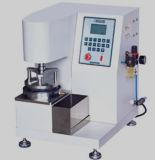 JIS-K6328 L1092 Testeur étanche haute pression