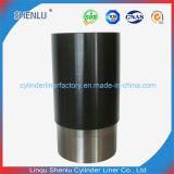 Dieselersatzteil-Zylinder-Zwischenlage 115mm verwendete für Iveco - FIAT-Motor 8361sri26