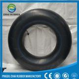 Chambre à air normale butylique de pneu de pneu en caoutchouc du bus 12.00-20 de camion d'usine de la Chine