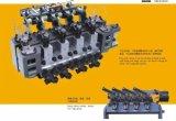 Máquina de fabricación de tornillo (STBF-24B4S)
