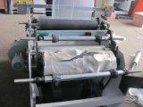 Rotary Die Head Machine Head Film Machine de soufflage