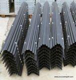 刃のドリフトのエリミネーター、工場組み立てられた向流タワーのために設計されているフィルムの盛り土