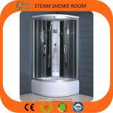 Quarto de chuveiros quente das vendas (S-8851)